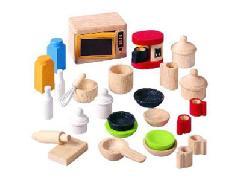 P9406  キッチン&テーブルウェア アクセサリー