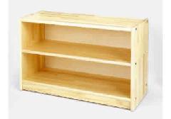 AE-45 乳児用調理台(白木)