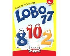 AM-93  ロボ77 カードゲーム ドイツゲーム