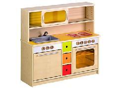 128501 キッチンセンター・リノ