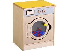 128513 洗濯機