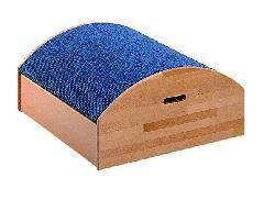 846455 プラットフォーム・凸型 カーペット H11-25cm