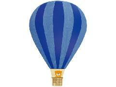 121007 気球