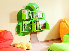 120995 ブックツリー