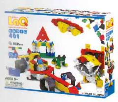 L4550  ベーシック401