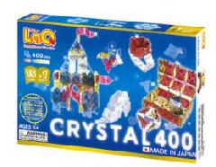 L5632  クリスタル400