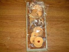 クッキーセット1