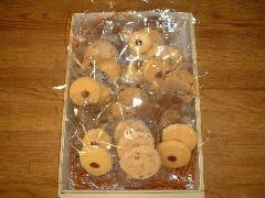 クッキーセット2