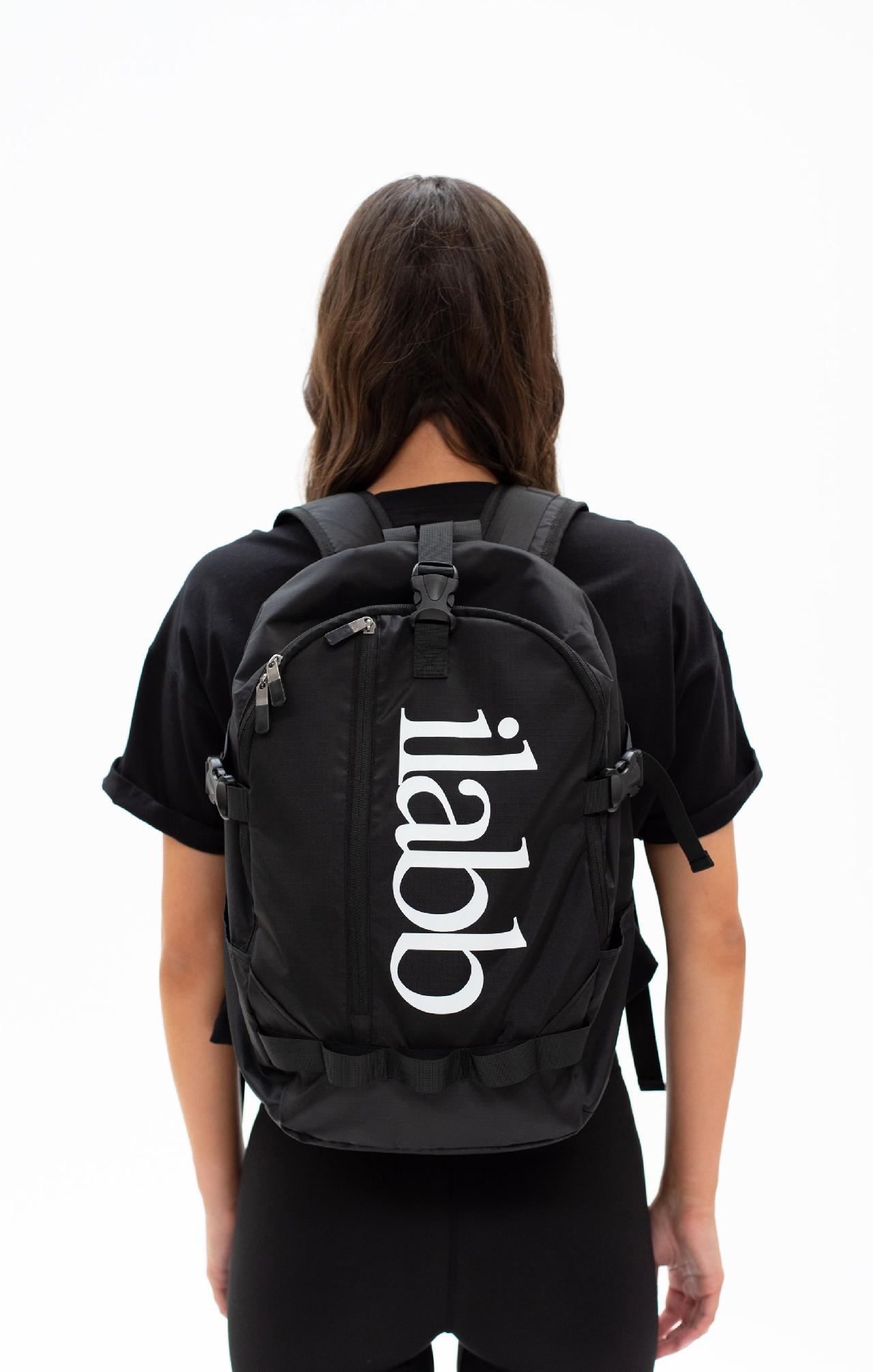 Capsize Backpack リュックサック