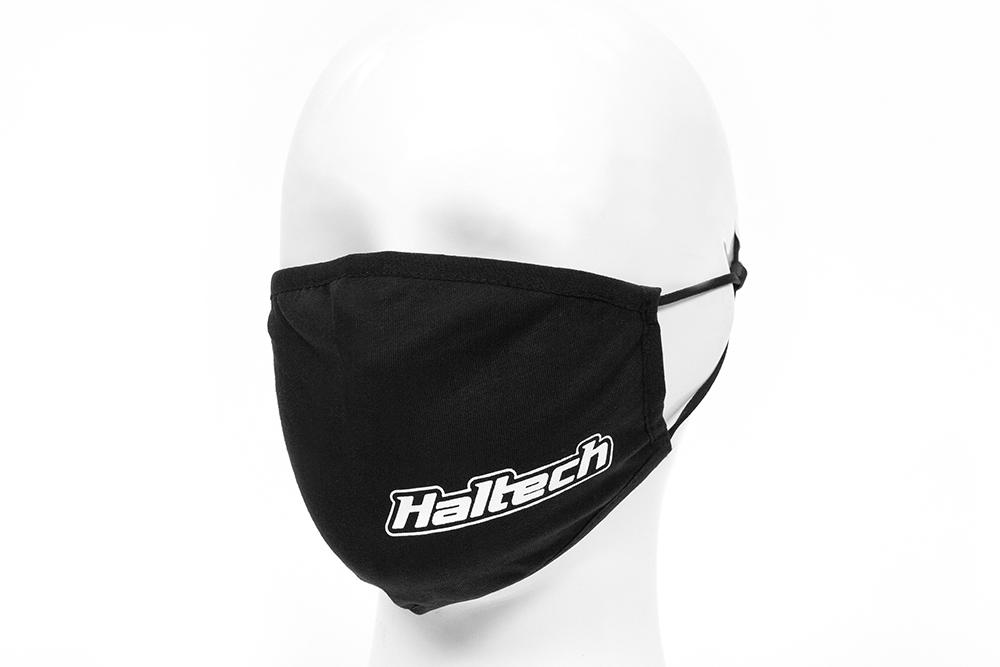 "Haltech Face Mask ""Classic"""