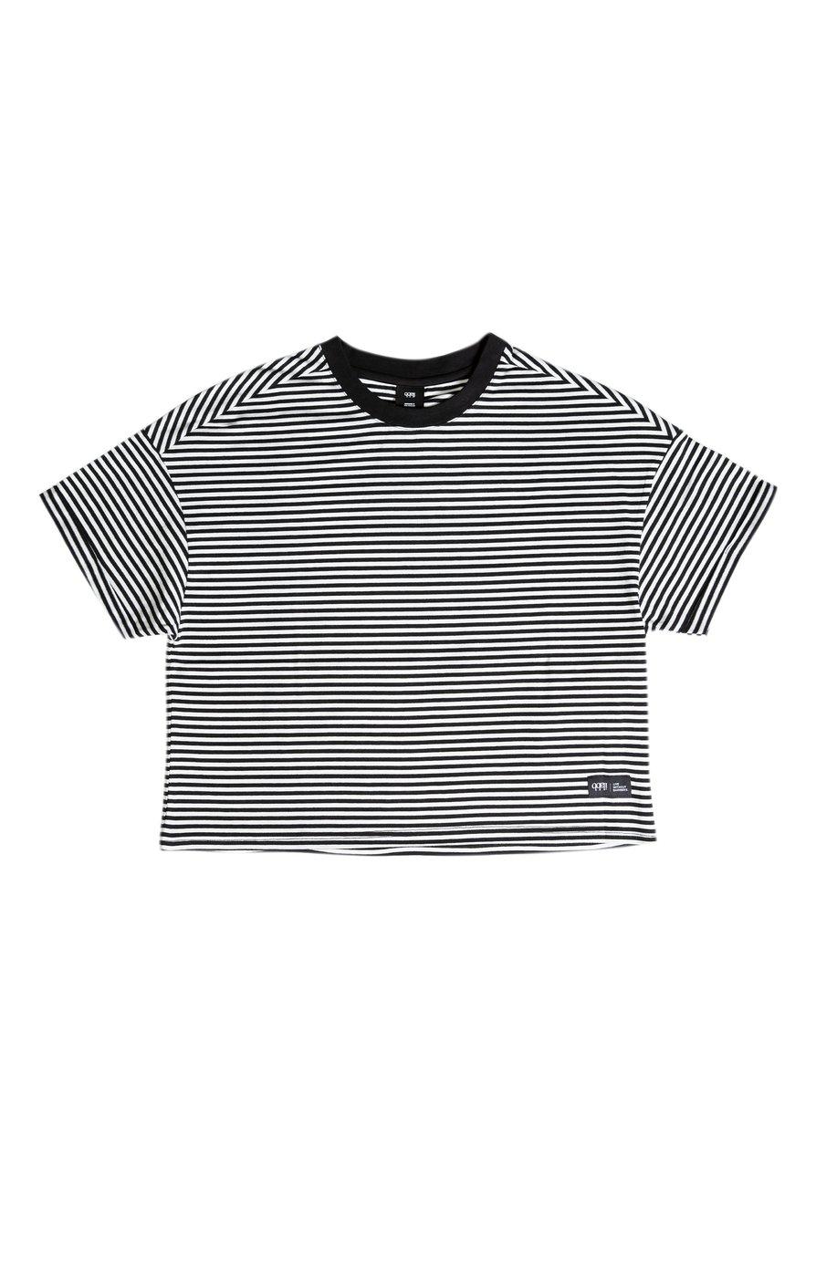Zero Tee Wms Tシャツ