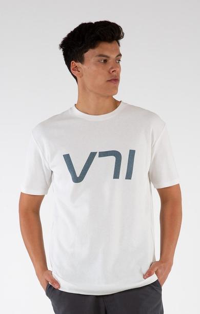 ilabb Tee | Tripped Mens Tシャツ
