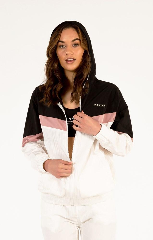 ilabb Bound Jacket Womens ジャケット