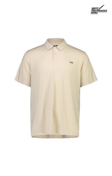 ilabb Lomond Polo Mens ポロシャツ