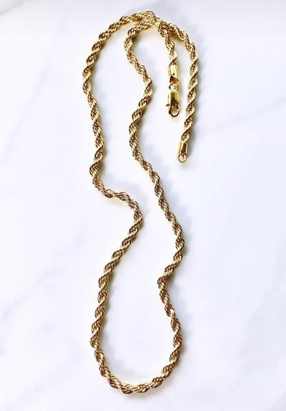 Iris Chain