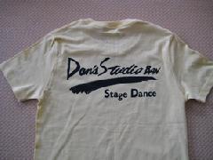 Tシャツプリント03