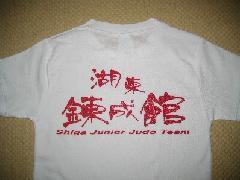 Tシャツプリント08
