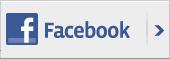 プラチナハウスのfacebookページ