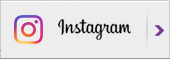 プラチナハウスのinstagramページ