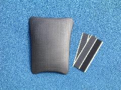 タンクパッド ロングタイプ PK31001