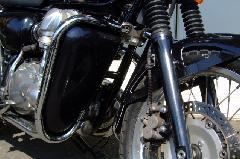 ウインドプロテクター PK33200