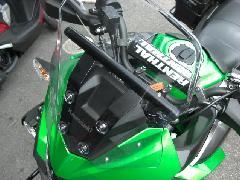マルチバー PK33300