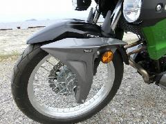 フェンダーアーマー PK33700