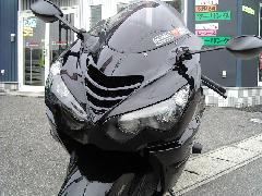 ダクトルーバー 黒ゲル PK1370