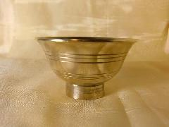 金色のギーランプカップ大