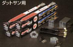 3インチアップキット ランチョ DATSUN D21