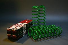 JKラングラー 2インチアップキットA ランチョ