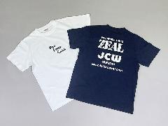 プロ・スタッフ オリジナルTシャツ