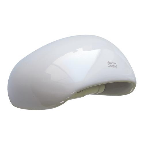 セラミックペーパーホルダー(Shell)