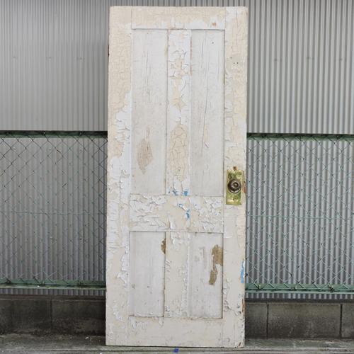 アンティークパネルドア PDR-A 407 W735×H1800×T30