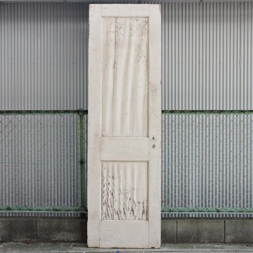 アンティークパネルドア PDR-A 410 W605×H2020×T35
