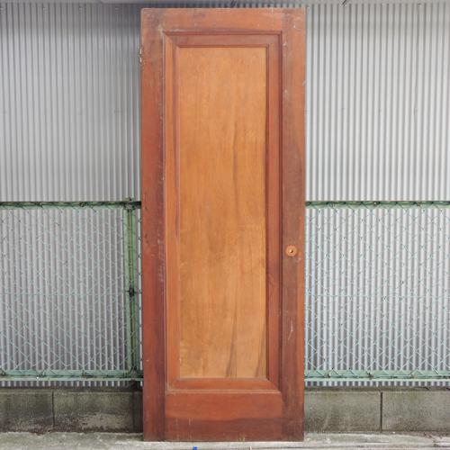 アンティークパネルドア PDR-B 13 * W760×H2020×T35
