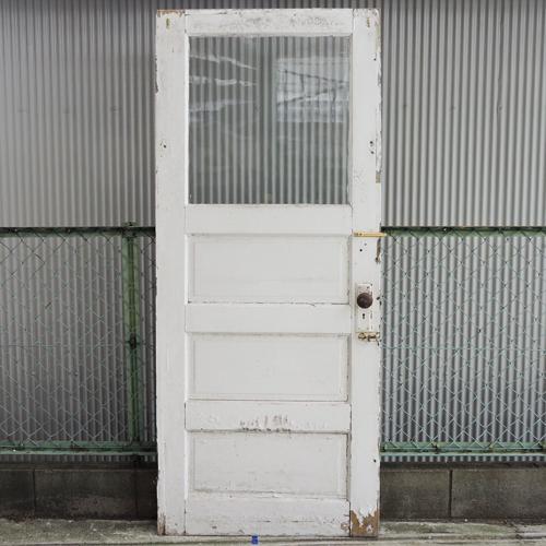 アンティークガラスドア GDR-A 6 W810×H1918×T35