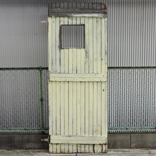 アンティークパネルドア PDR-B 25 W770×H1975×T20
