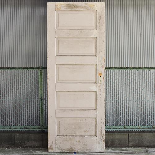 アンティークパネルドア PDR-B 28 W763×H1990×T33