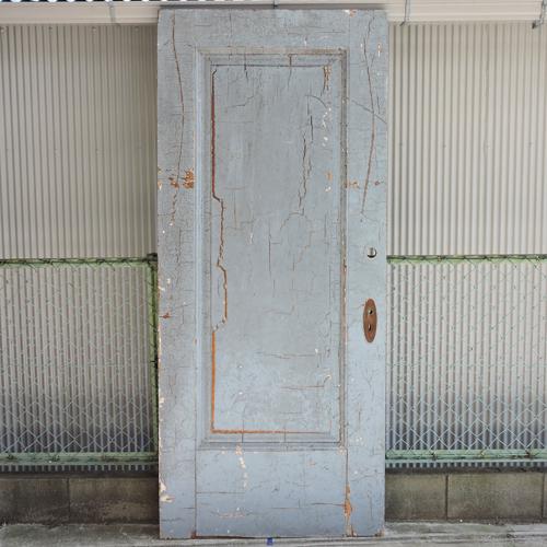 アンティークパネルドア PDR-C 2 W910×H2110×T43