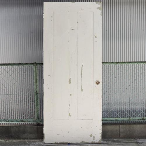 アンティークパネルドア PDR-B 33 W813×H1967×T35