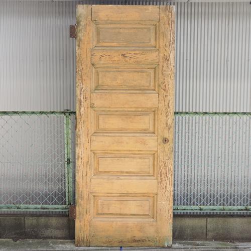 アンティークパネルドア PDR-C 8 W815×H2018×T48