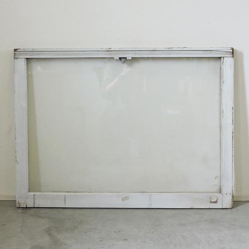 アンティークガラスウィンドウ GWR-A47 W792×H592×T32