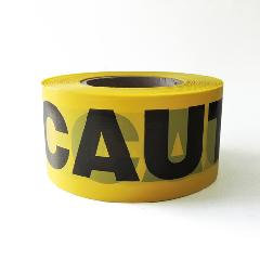 CAUTION TAPE 中