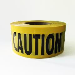CAUTION TAPE 大