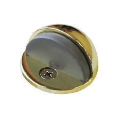 床取付用ドアストッパー ゴールド -限定品-