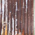 ティンパネル(錆びトタン板 B) 825×1600