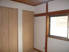 藤井寺市 H様邸 和室リフォーム工事