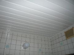 藤井寺市小山 S様邸 浴室バスパネル張替工事施工例