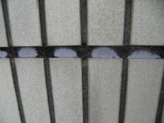 東京都内 マンション外壁